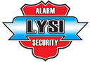 Lysi Security
