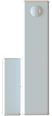 Door/Window Detector